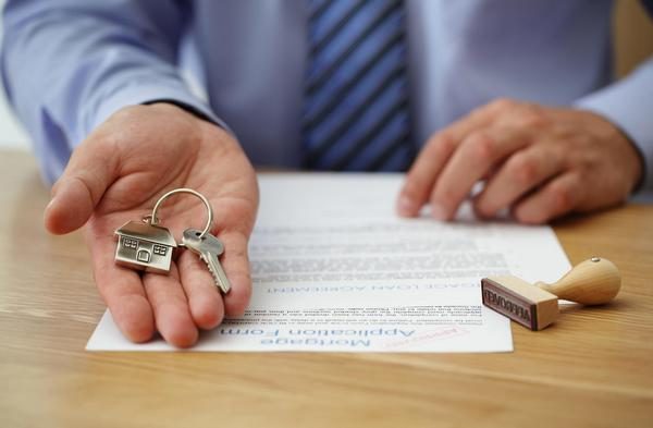 Стоит ли покупать квартиру, в которой зарегистрировано без вести пропавшее лицо?
